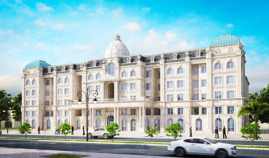 classical_residential_building_1_1
