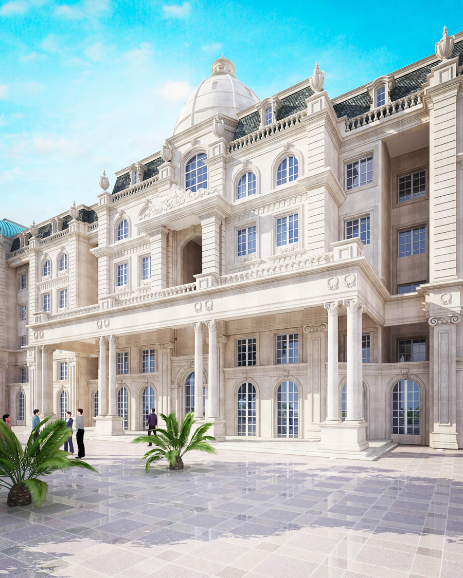 classical_residential_building_1_3