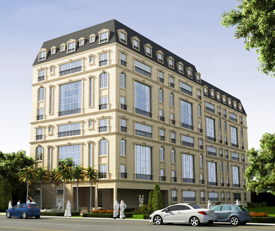 classical_residential_building_2_1