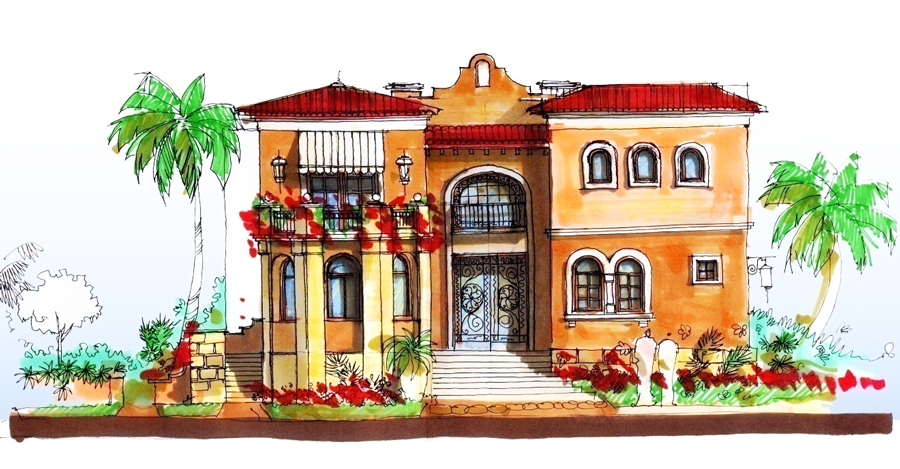 private_residence_2_3