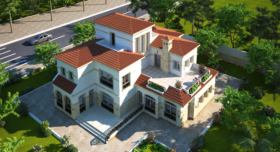 private_residence_4_1