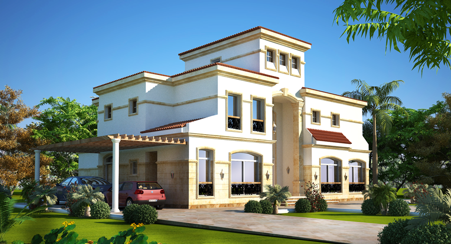 private_residence_4_2