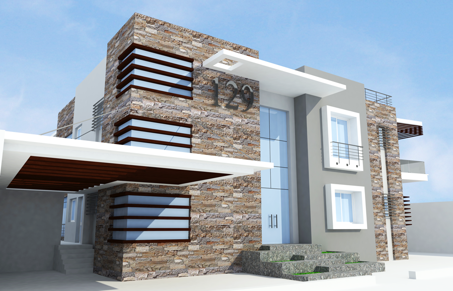 private_residence_5_1
