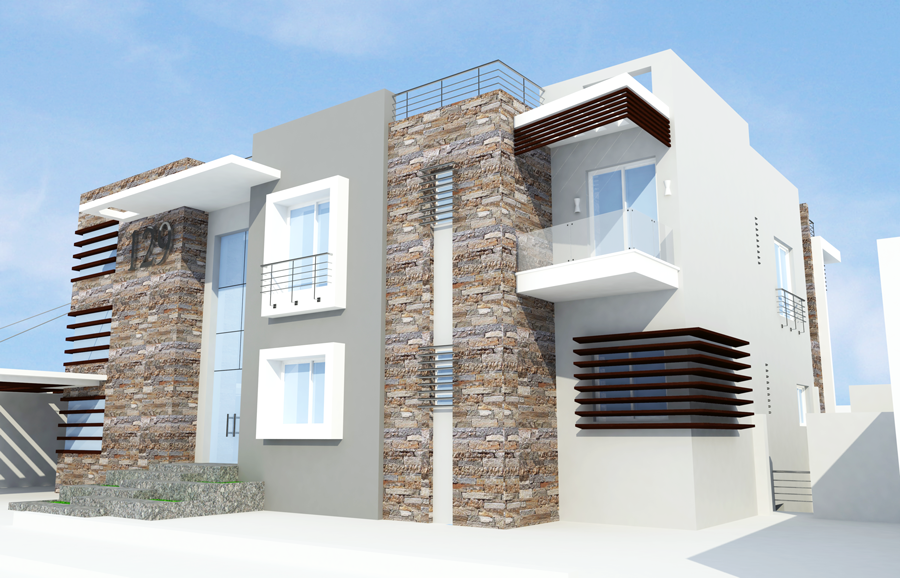 private_residence_5_2