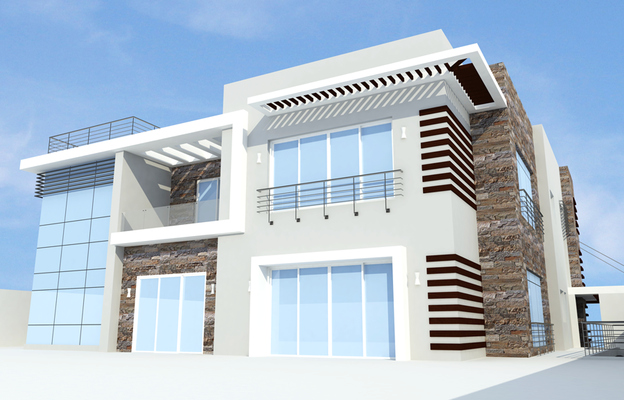 private_residence_5_3
