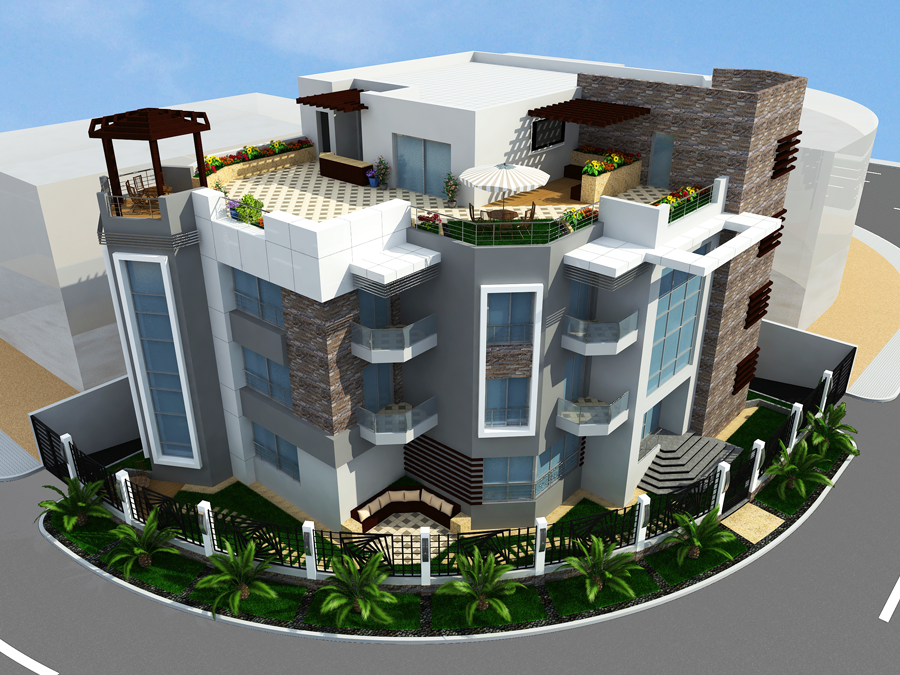 private_residence_6_1