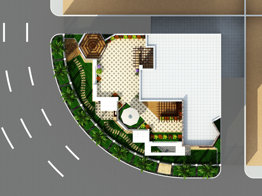 private_residence_6_4