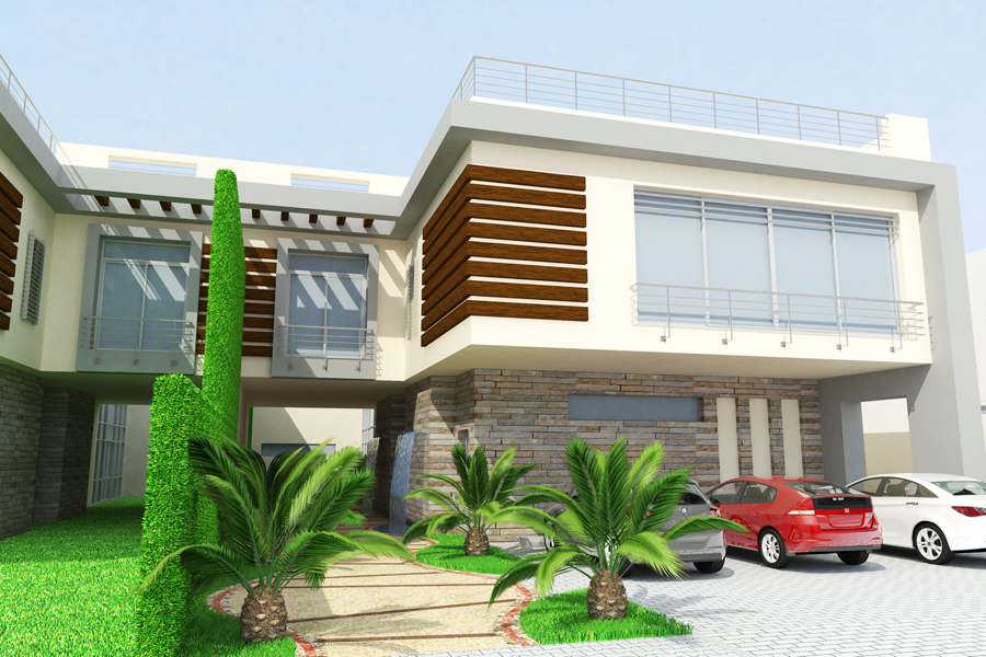 private_residence_7_1