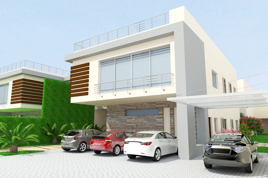 private_residence_7_2
