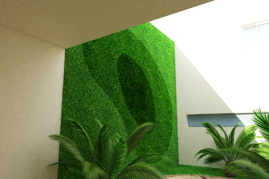 private_residence_7_3