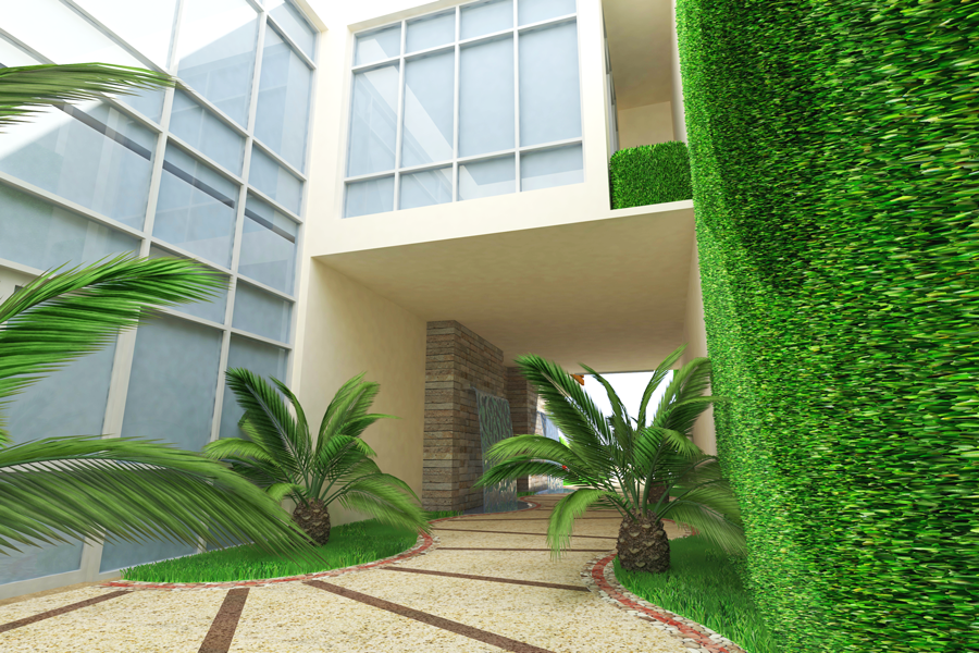 private_residence_7_4
