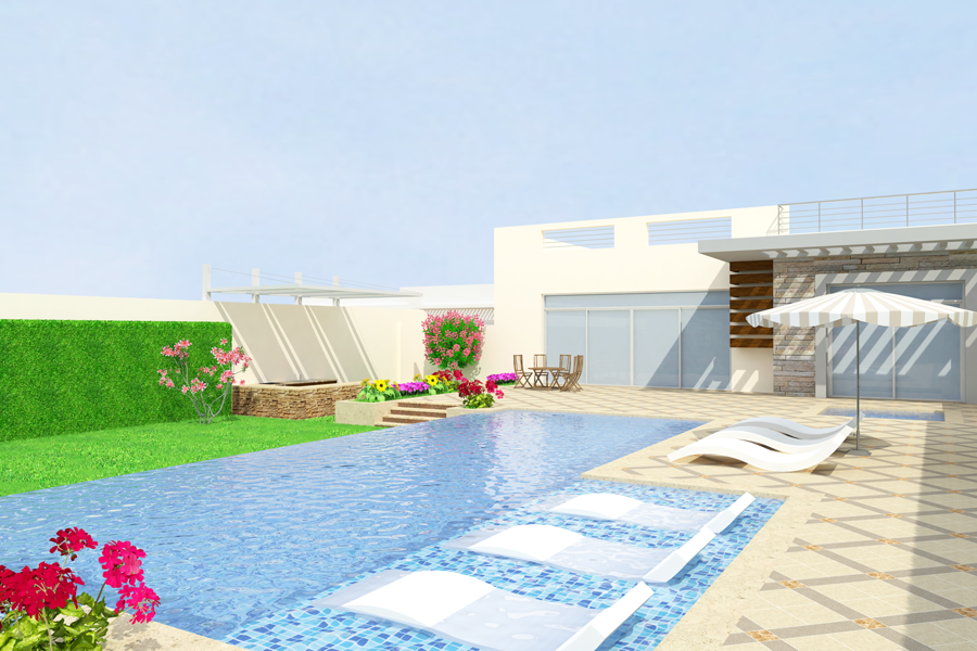 private_residence_7_6