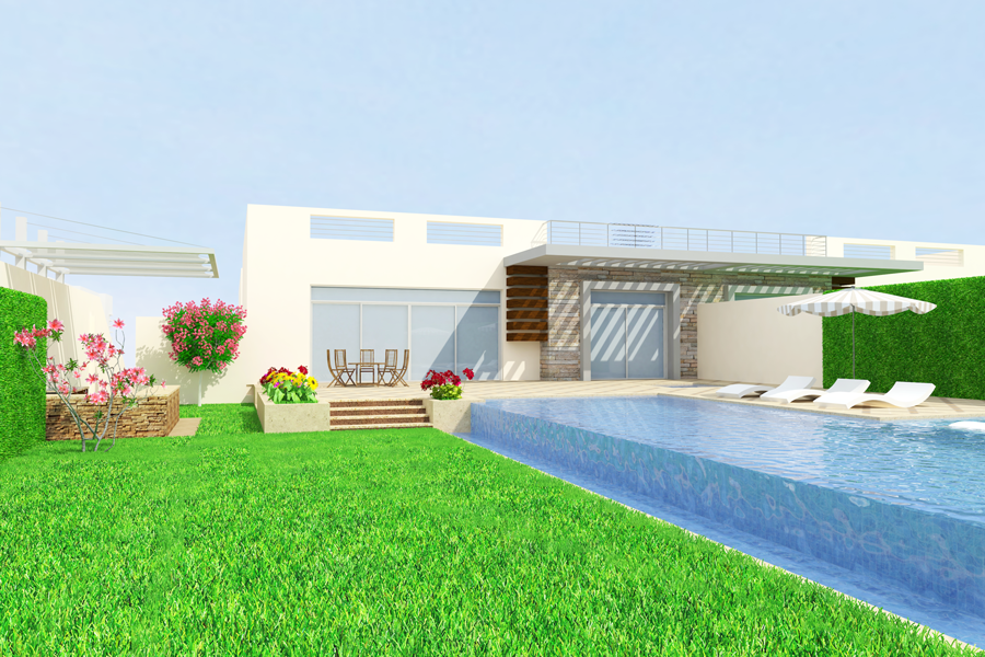 private_residence_7_7