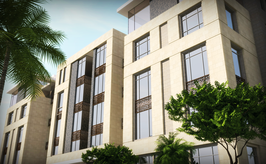 residential_building_r09_04