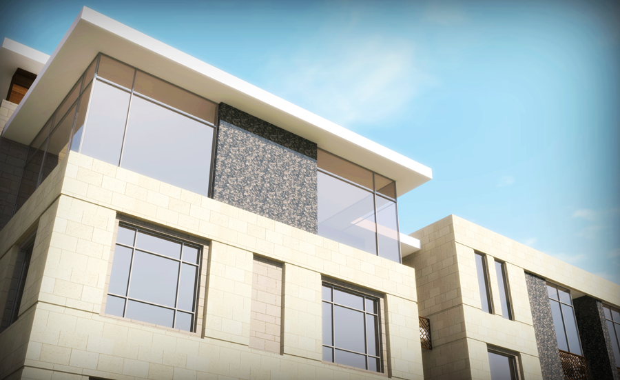 residential_building_r09_07