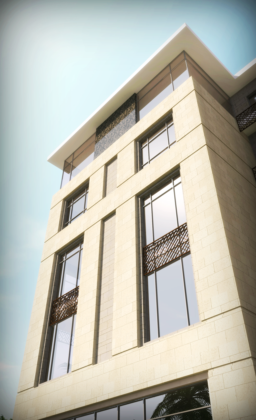 residential_building_r09_09