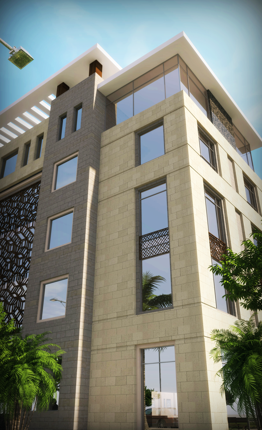 residential_building_r09_10