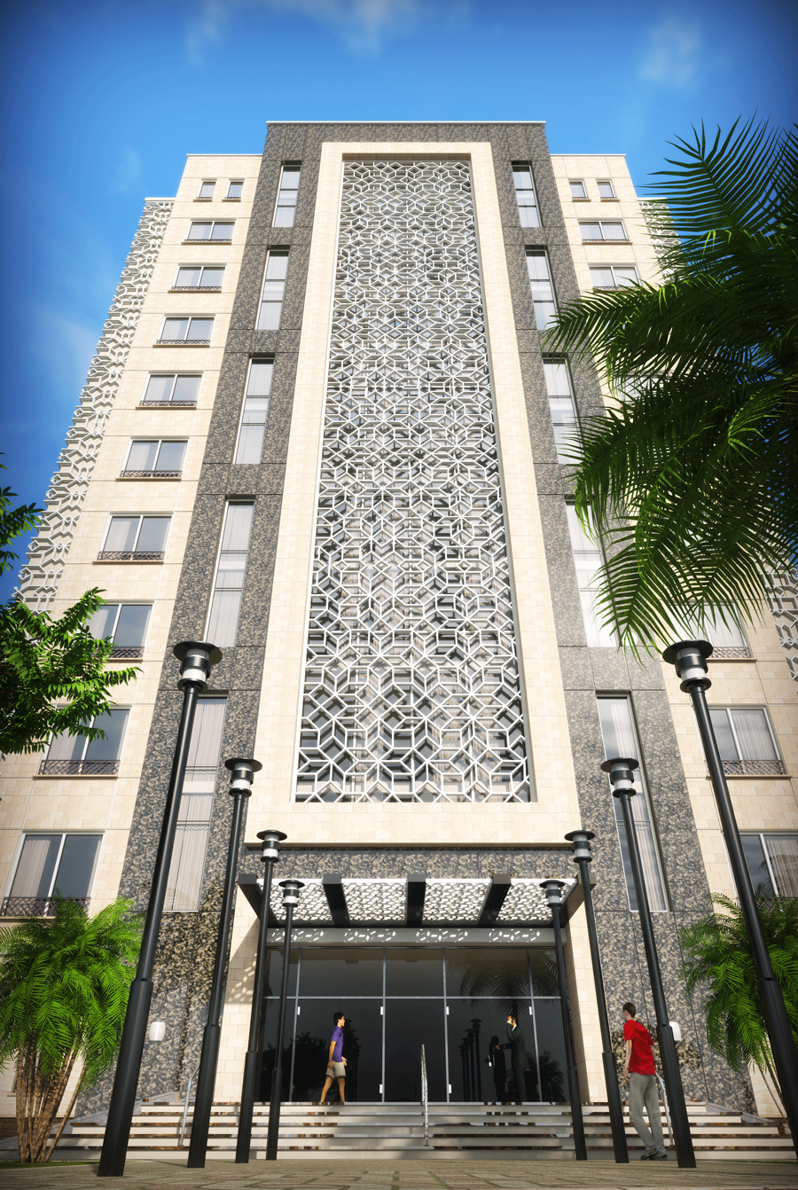 residential_building_r12_3