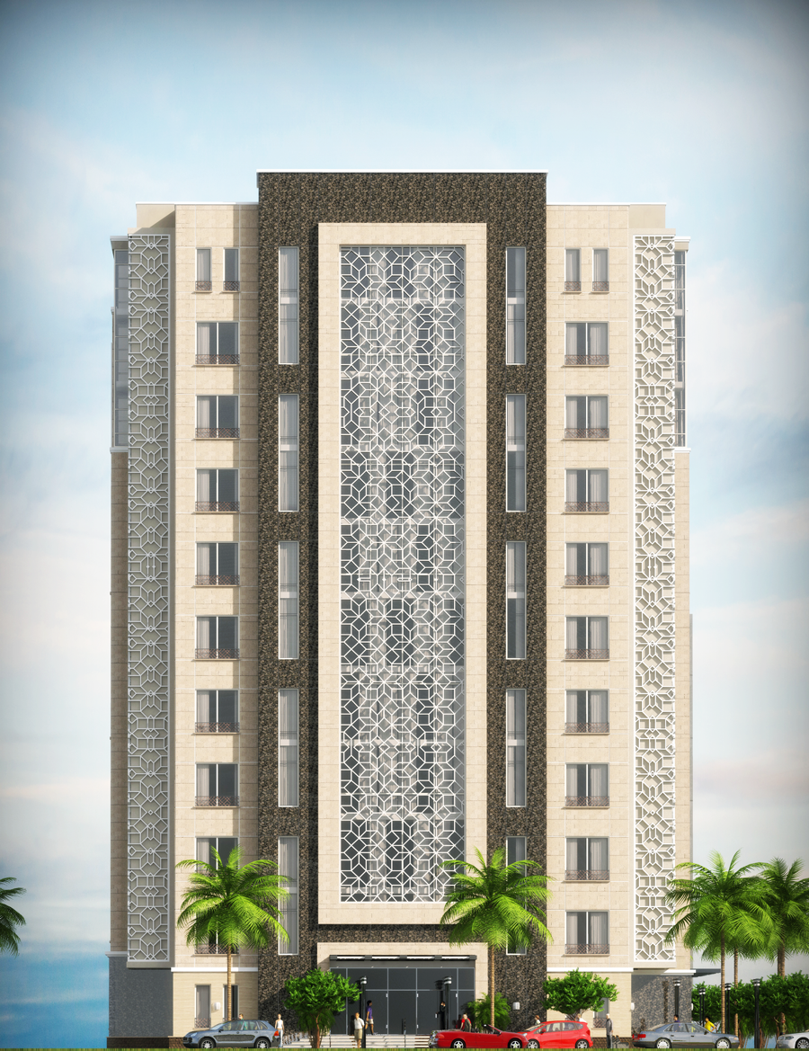 residential_building_r12_6