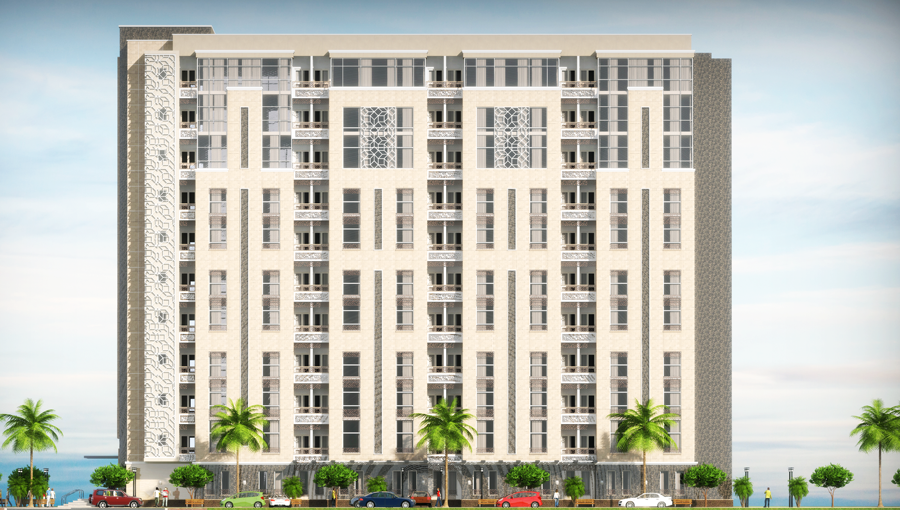 residential_building_r12_7
