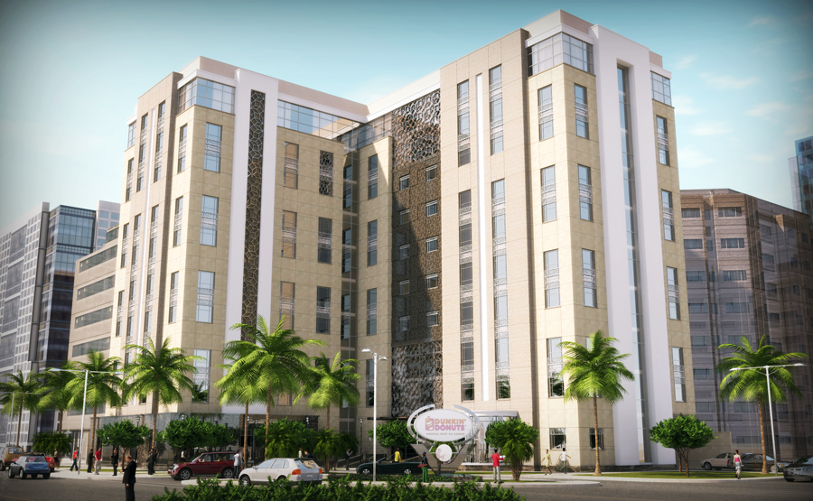 residential_building_r36_02