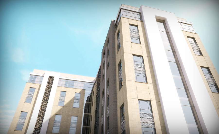 residential_building_r36_04