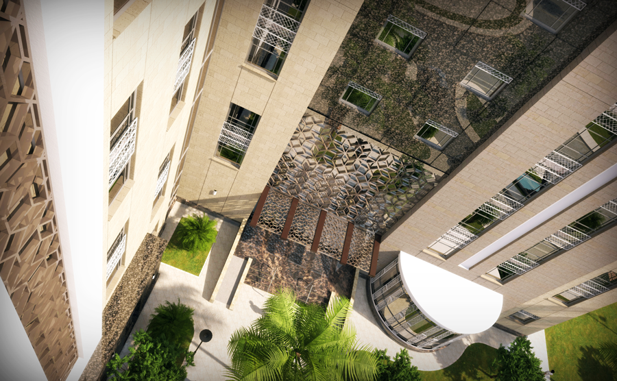 residential_building_r36_07