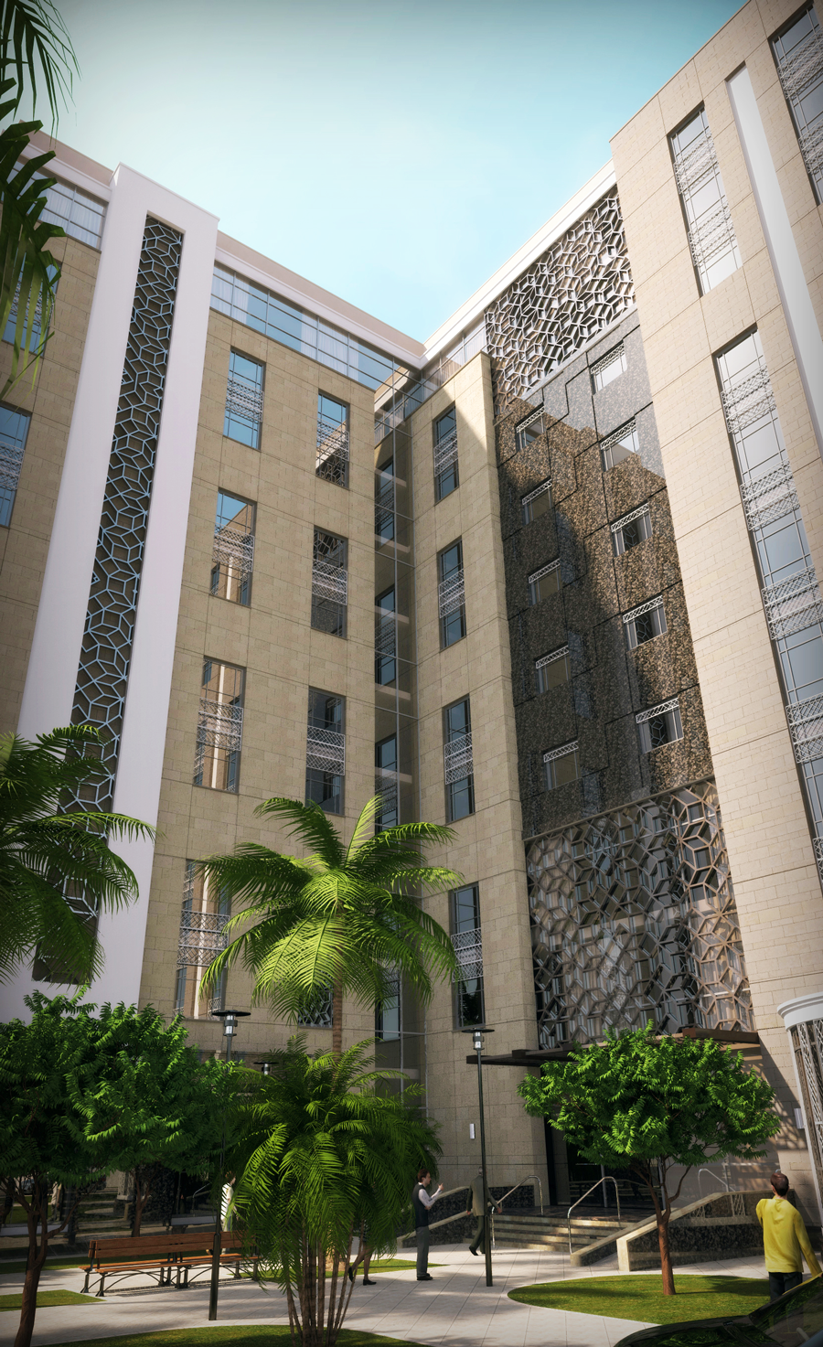 residential_building_r36_09