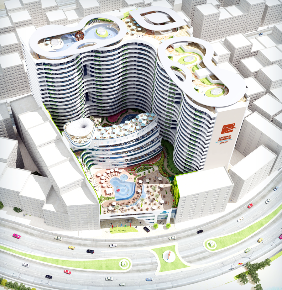 residential_hotel_and_commercial_complex_02