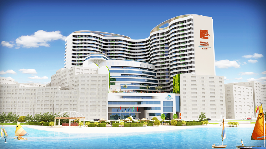 residential_hotel_and_commercial_complex_03