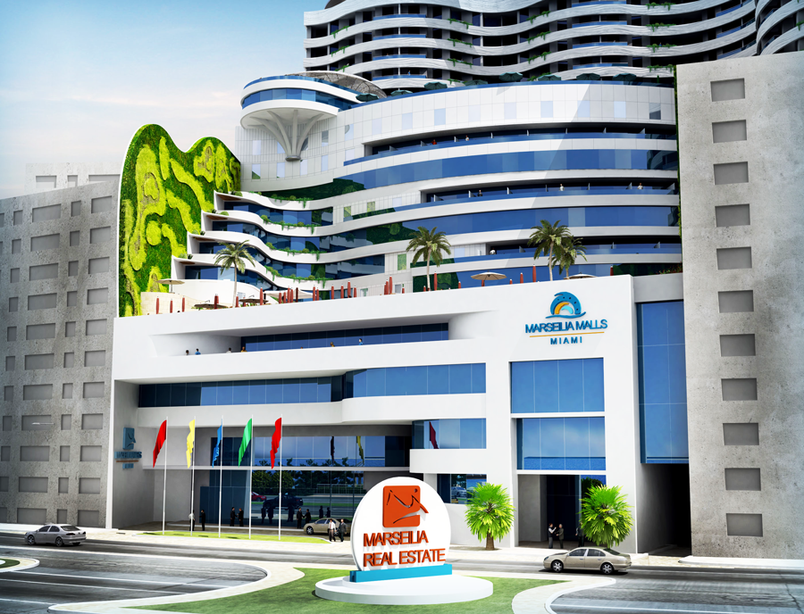 residential_hotel_and_commercial_complex_04