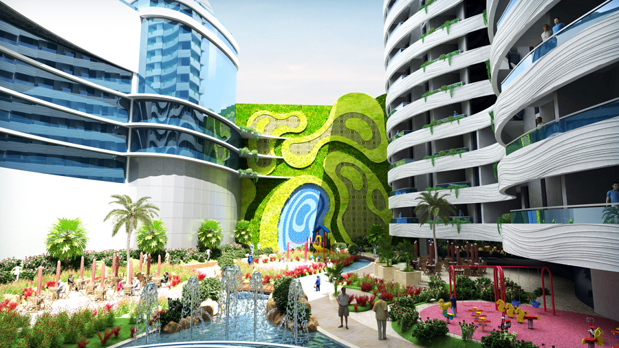 residential_hotel_and_commercial_complex_07