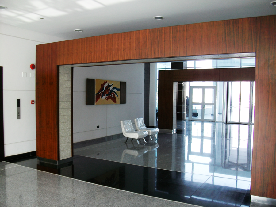 47th_administration_building_4