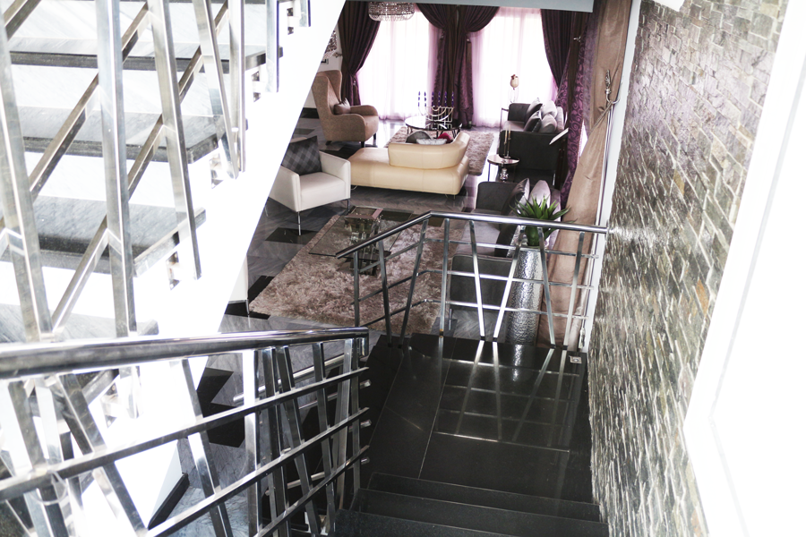 private_residence_e_5