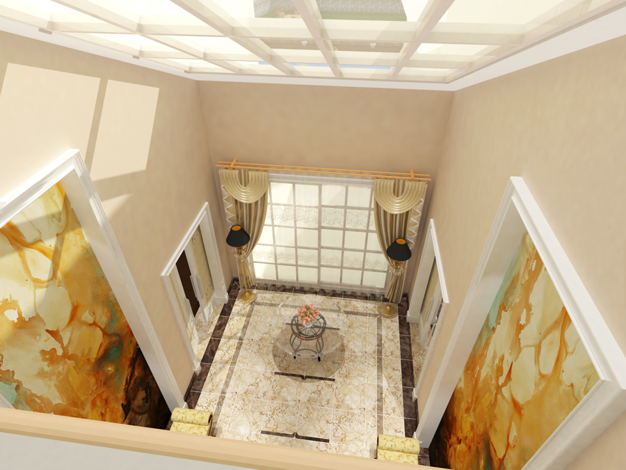 private_residence_f_3