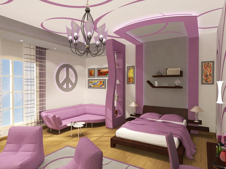 private_residence_f_8