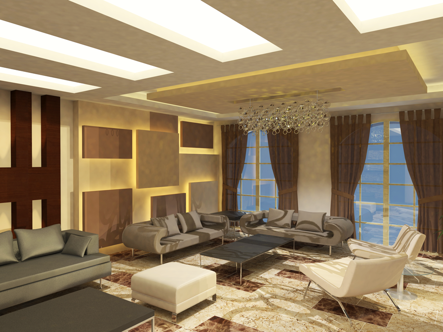 private_residence_g_3