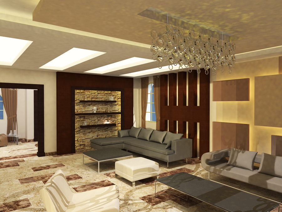 private_residence_g_4
