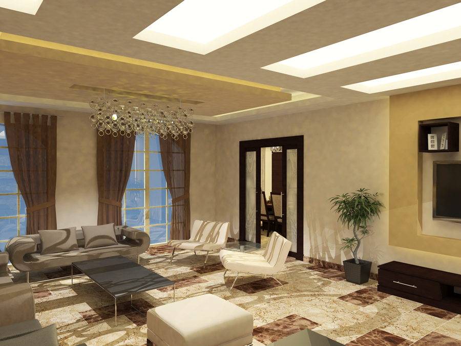 private_residence_g_6
